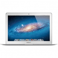 Apple MacBook Air 2015 - MJVM2