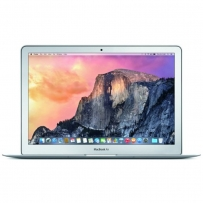 Apple MacBook Air MJVG2 2015 - 13 inch Laptop