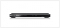 Sony DVP-NS758HP DVD Player
