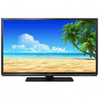 Sharp LC-40LE8400X LED TV