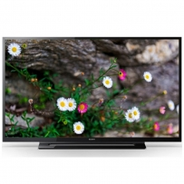 Sony KDL-40R350 LED TV