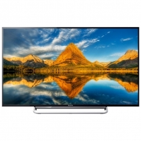 Sony KDL-40W600 Smart LED TV