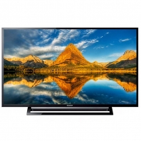 Sony KDL-40R470 LED TV