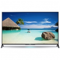 Sony KD-55X8500B Smart LED TV