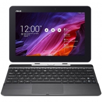 ASUS Transformer Pad TF103CG with Keyboard Dock Tablet - 8GB