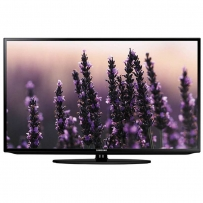 Samsung 40H5870 Smart LED TV - 40 Inch