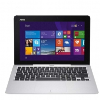 ASUS Transformer Book T200TA with Keyboard Tablet - B