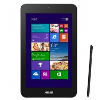 ASUS VivoTab Note 8 M80TA- 32GB