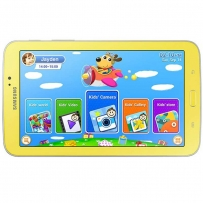 Galaxy Tab 3 7.0 Kids SM-T2105 - 8GB