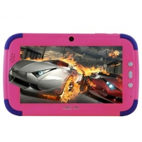 i-Life Kids Tab 6 - 8GB