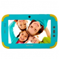 i-Life Kids Tab 7 - 8GB