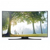 Samsung 48HC6890 Curved Smart LED TV - 48 Inch