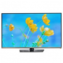 Samsung 40J5970 LED TV - 40 Inch