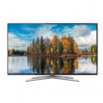 Samsung 40H6430 Smart LED TV - 40 Inch