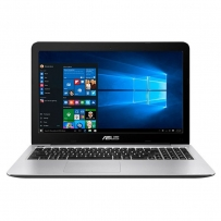 ASUS K556UF - A - 15 inch