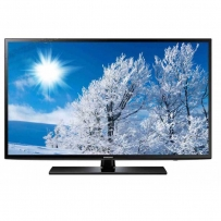 Samsung 40H6290 Smart LED TV - 40 Inch