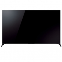 Sony KD-89X9500B BRAVIA Series Smart LED TV - 85 Inch